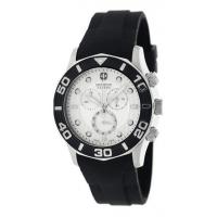 Часы Swiss Military Hanowa 06-4196.04.001.07