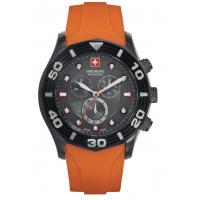 Часы Swiss Military Hanowa 06-4196.30.009.79