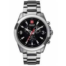 Часы Swiss Military Hanowa 06-5169.04.007