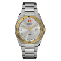 Часы Swiss Military Hanowa 06-5190.55.001