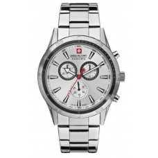 Часы Swiss Military Hanowa 06-8041.04.001