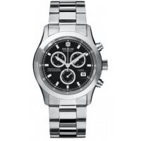 Часы Swiss Military Hanowa 06-5115.04.007