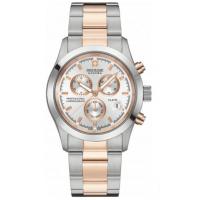 Часы Swiss Military Hanowa 06-5115.12.001