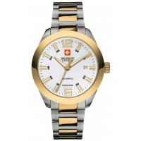 Часы Swiss Military Hanowa 05-5185.7.55.001