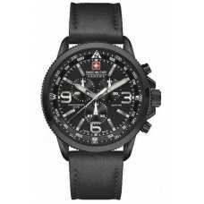 Часы Swiss Military Hanowa 06-4224.13.007