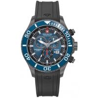 Часы Swiss Military Hanowa 06-4226.30.003