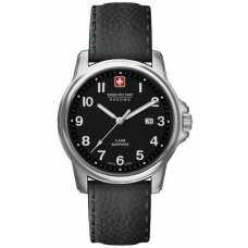 Часы Swiss Military Hanowa 06-4231.04.007
