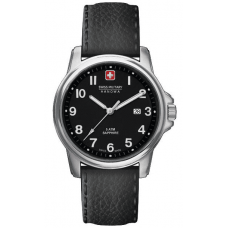 Часы Swiss Military Hanowa 06-4231.04.007