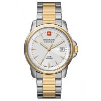 Часы Swiss Military Hanowa 06-5044.1.55.001