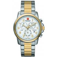 Часы Swiss Military Hanowa 06-5142.1.55.001