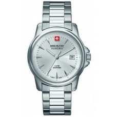 Часы Swiss Military Hanowa 06-5230.04.001