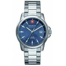Часы Swiss Military Hanowa 06-5230.04.003