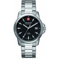 Часы Swiss Military Hanowa 06-5230.04.007