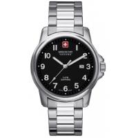 Часы Swiss Military Hanowa 06-5231.04.007