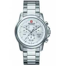 Часы Swiss Military Hanowa 06-5232.04.001