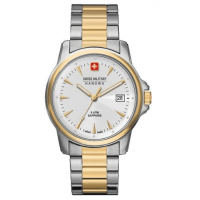 Часы Swiss Military Hanowa 06-7044.1.55.001