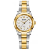 Часы Swiss Military Hanowa 06-7223.55.001