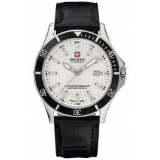 Часы Swiss Military Hanowa 06-4161.2.04.001.07