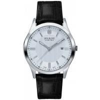 Часы Swiss Military Hanowa 06-4182.04.001