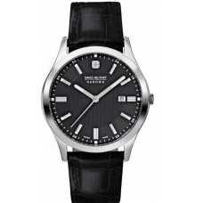 Часы Swiss Military Hanowa 06-4182.04.007