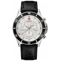 Часы Swiss Military Hanowa 06-4183.04.001.07