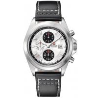 Часы Swiss Military Hanowa 06-4202.1.04.001