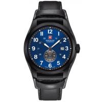 Часы Swiss Military Hanowa 06-4215.13.003