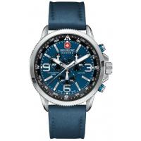 Часы Swiss Military Hanowa 06-4224.04.003