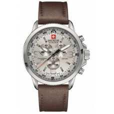 Часы Swiss Military Hanowa 06-4224.04.030