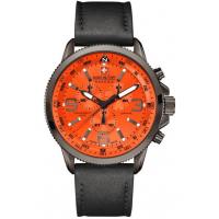 Часы Swiss Military Hanowa 06-4224.30.079