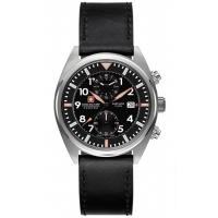 Часы Swiss Military Hanowa 06-4227.04.007
