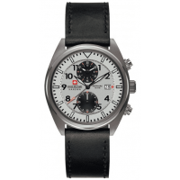 Часы Swiss Military Hanowa 06-4227.30.009