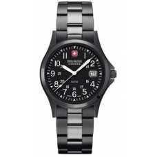 Часы Swiss Military Hanowa 06-5013.13.007