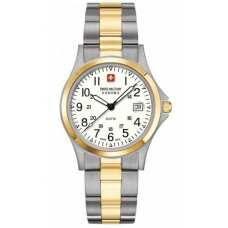 Часы Swiss Military Hanowa 06-5013.55.001