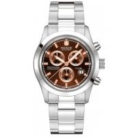 Часы Swiss Military Hanowa 06-5115.04.005