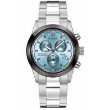 Часы Swiss Military Hanowa 06-5115.04.023