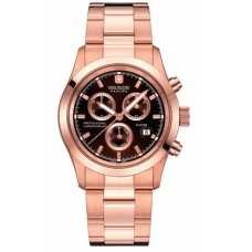 Часы Swiss Military Hanowa 06-5115.09.005