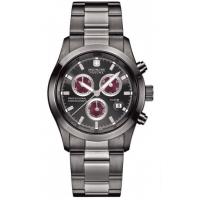 Часы Swiss Military Hanowa 06-5115.30.030