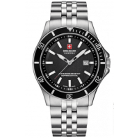 Часы Swiss Military Hanowa 06-5161.2.04.007