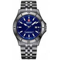 Часы Swiss Military Hanowa 06-5161.30.003