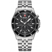 Часы Swiss Military Hanowa 06-5183.7.04.007