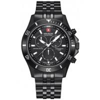 Часы Swiss Military Hanowa 06-5183.7.13.007