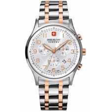 Часы Swiss Military Hanowa 06-5187.12.001