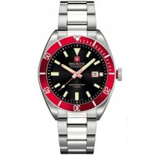 Часы Swiss Military Hanowa 06-5214.04.007.04