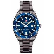 Часы Swiss Military Hanowa 06-5214.30.003
