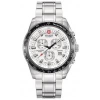 Часы Swiss Military Hanowa 06-5225.04.001