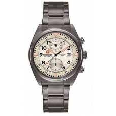 Часы Swiss Military Hanowa 06-5227.30.002