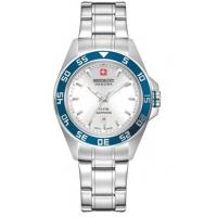 Часы Swiss Military Hanowa 06-7221.04.001.03