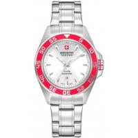 Часы Swiss Military Hanowa 06-7221.04.001.04