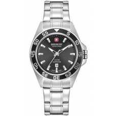 Часы Swiss Military Hanowa 06-7221.04.007